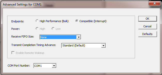 com-port-settings-advanced-fifo-image
