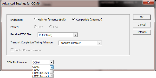 device-manager-advanced-settings-image