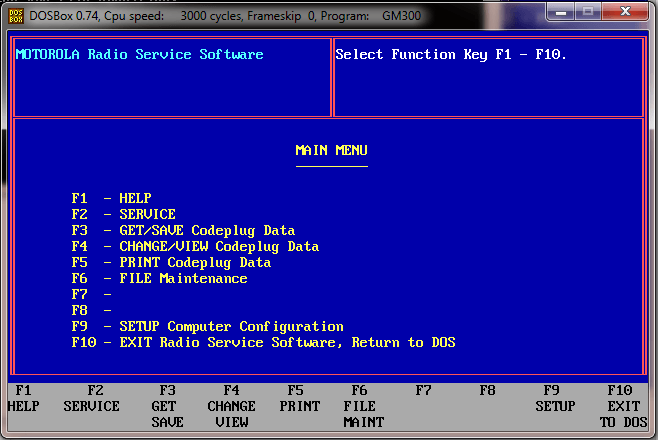 dosbox-rss-main-screen-image