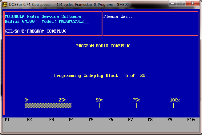 rss-programing-image
