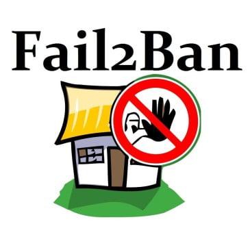 Install & Setup Fail2Ban Debian / Ubuntu