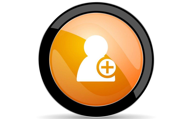 Create A New User In Debian / Ubuntu