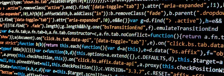 fsck – OpenVZ Ploop Container Debian